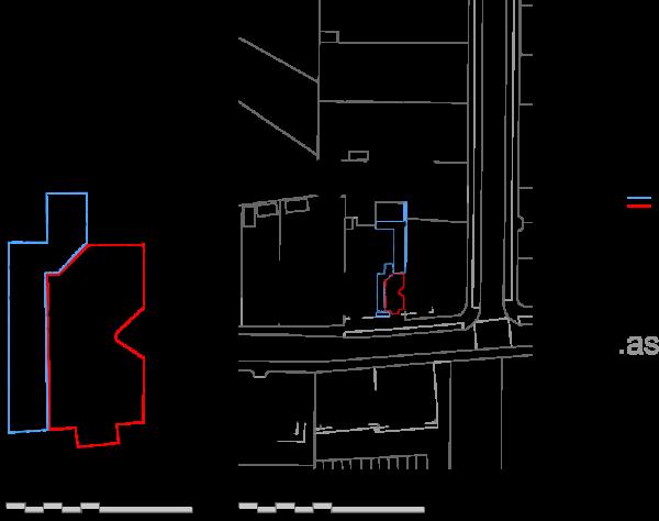 1, 33 Beresford Gardens - Floor Plan.pdf