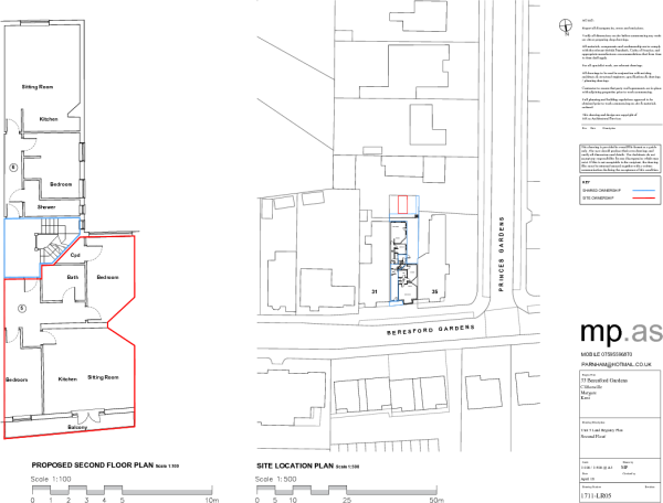5,33 Beresford Gardens - Floor Plan.pdf
