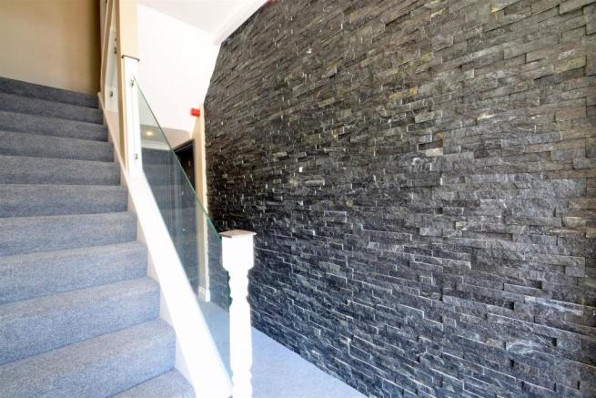 Communal Stairs.jpg