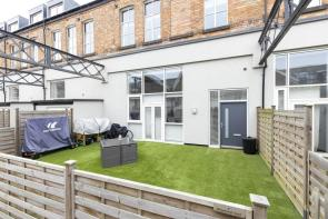 Photo of Wheatsheaf Court, Knighton Fields, Leicester, Leicestershire, LE2 6EY