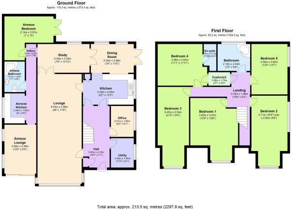Bommell, Canvey- Floorplan.jpg