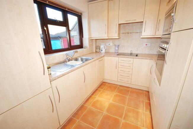 a kitchen new.jpg