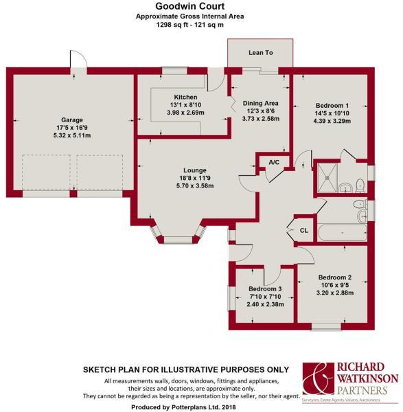 Goodwin Court Final Floor Plan.jpg