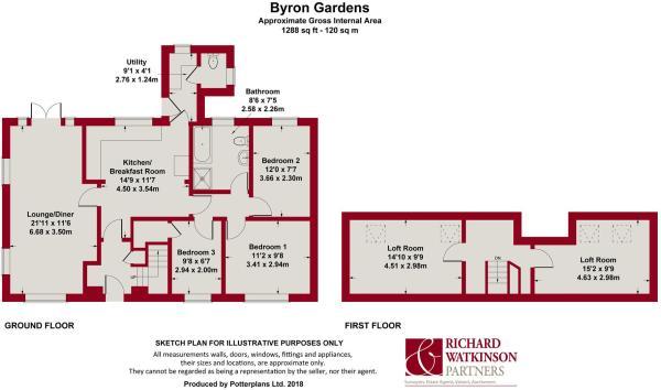 Byron Gardens Floor Plan 1.jpg