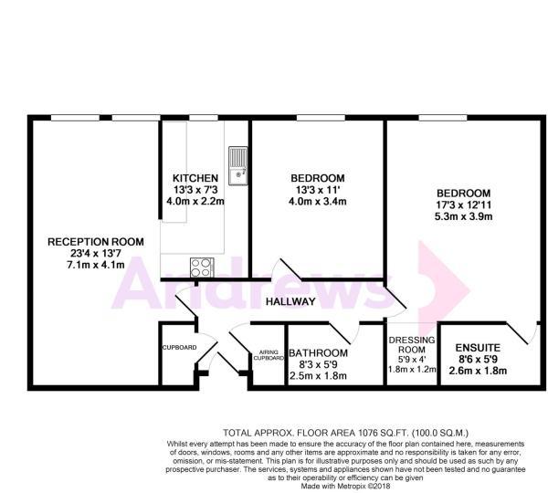 214 5102 Apartments