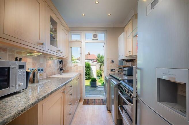 kitchen-HDR_1280x849