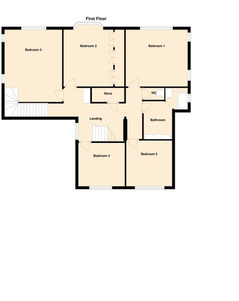 Sileby186-First-Floor.jpg