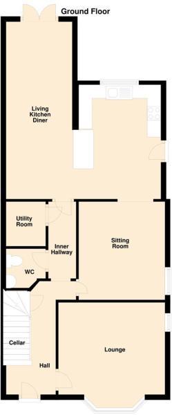 derby-47-Ground-Floor.jpg