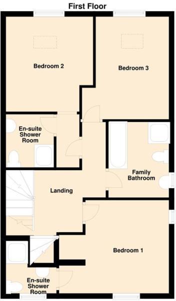 derby-47-First-Floor.jpg