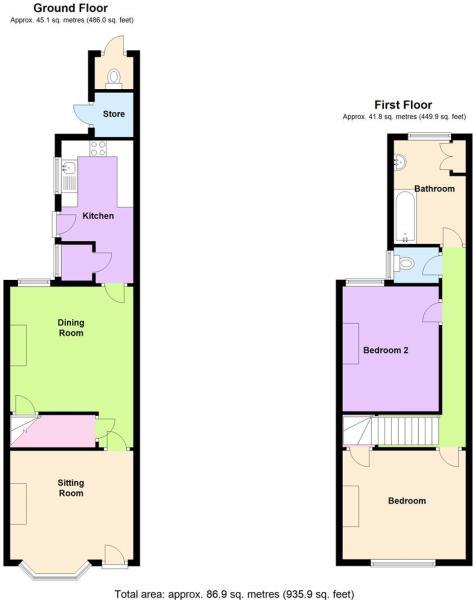 Danvers Floorplan.JPG