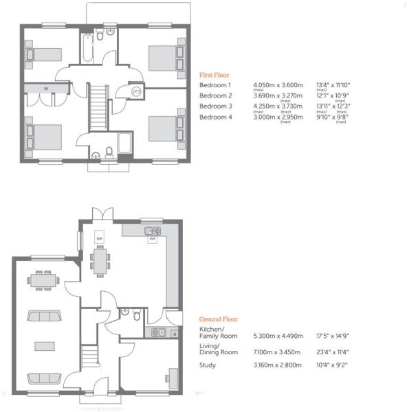 4 Sharpe Floorplan.png