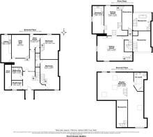 Porch House Baldhu - Floorplan.jpg