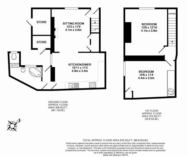 1 Hawthorne Cottage - Floorplan.jpg