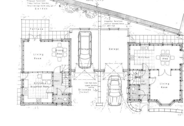 7067 plans 1 .jpg
