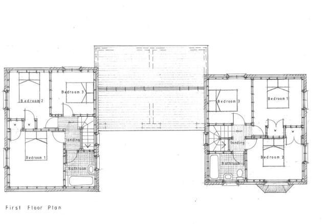 7067 plans (1).jpg
