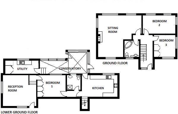 Badgers Brook floorplan.jpg