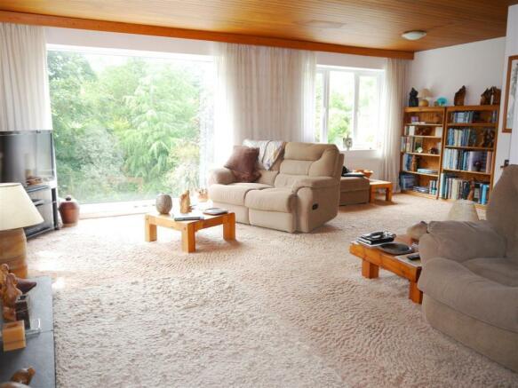 badgers living room.JPG