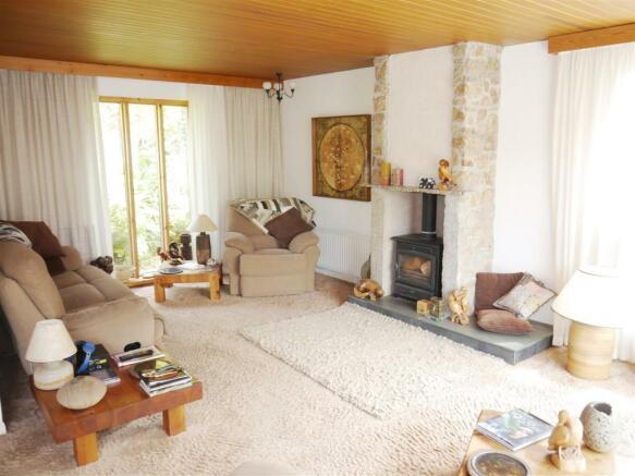 badgers living room 2.JPG