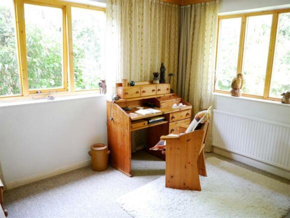badgers bedroom 2.JPG