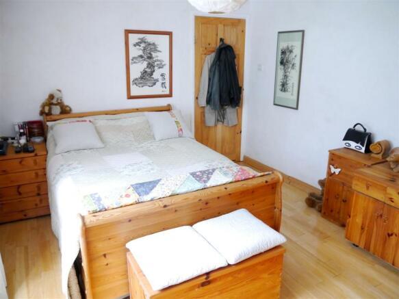 badgers bedroom 3.JPG