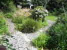 7280 garden 3 .JPG