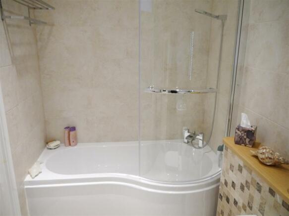 carriage bath 2.JPG