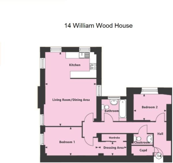 14 William Wood House.jpg
