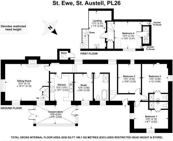 Lower meadow floor plan.jpg