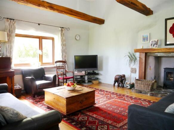 lower living room.JPG