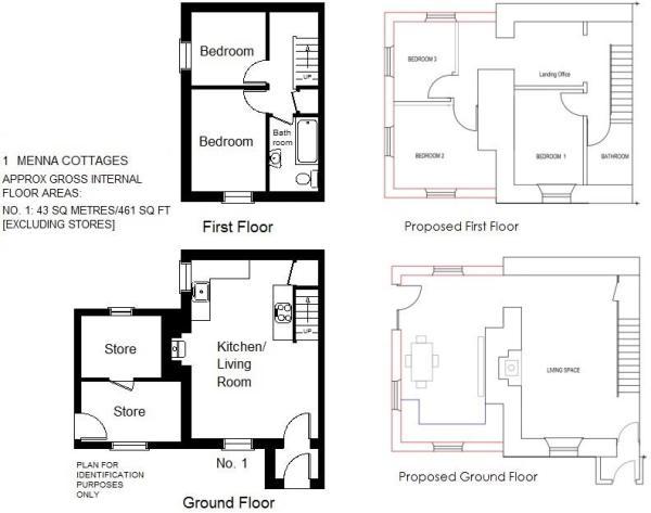 1 Menna Cottages Floor Plan 2.jpg