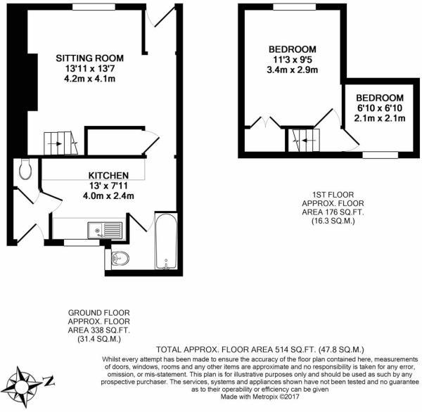 24 Mitchell Hill - Floorplan.JPG