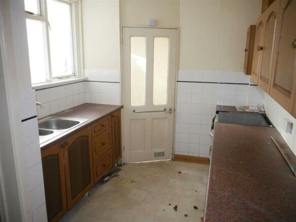 mitchell kitchen 1.JPG