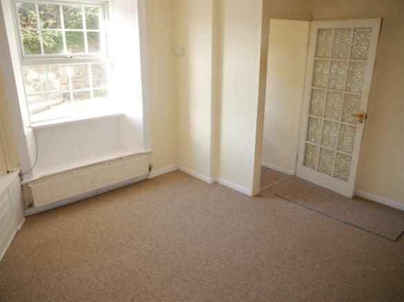 mitchell living room 2.JPG