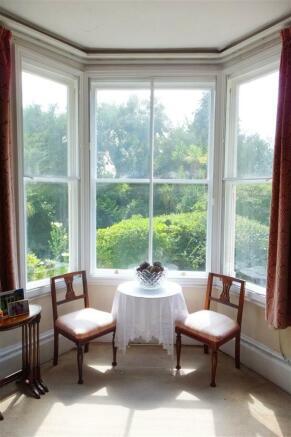 Sitting Room Bay Window.JPG