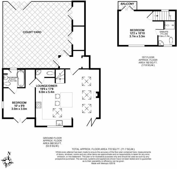 Coachmans Cottage-Floorplan_.JPG