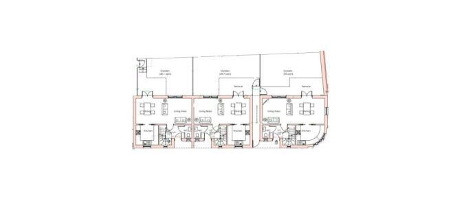 Floorplan - GroundFloor.jpg