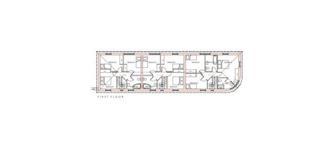 Green Lane Floor Plan 1st Floor.jpg