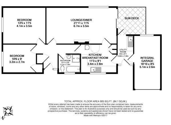 42 Higher Polsue Way -Floorplan.jpg