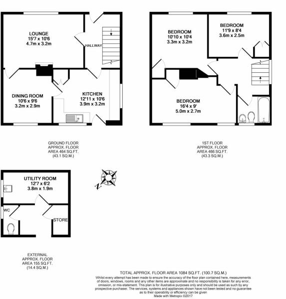 3 Trenerry Close - Floorplan.JPG