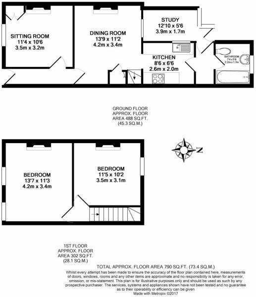 50 Richmond Hill - Floorplan.JPG