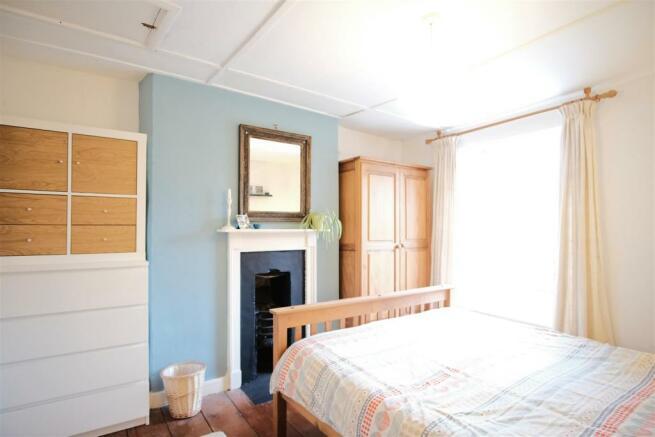 50 rich bed 2 (2).jpg