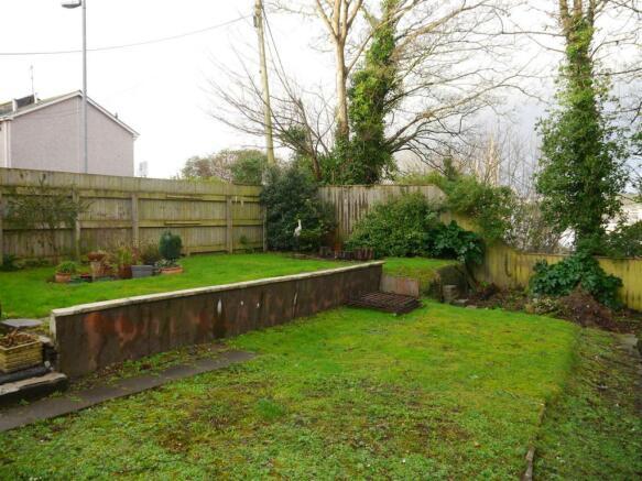 waterloo garden 2.JPG