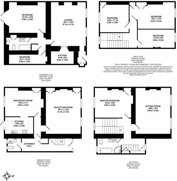 4 Strangways Terrace - Floorplan.JPG