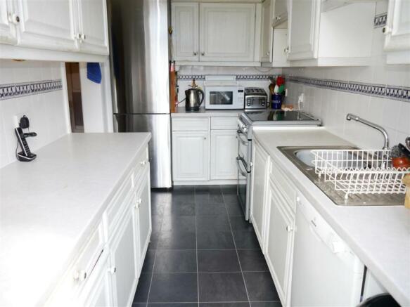 strang kitchen.JPG