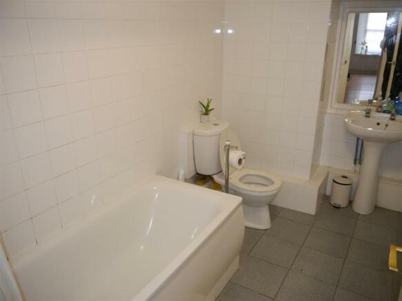 base bathroom 1.JPG
