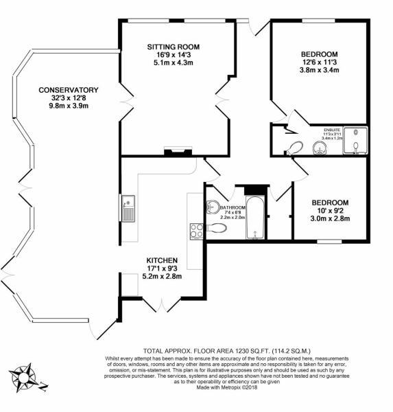 130 Bodmin Rd - Floorplan.JPG