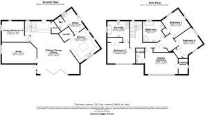 Acorn Lodge Truro - Floorplan 1.jpg