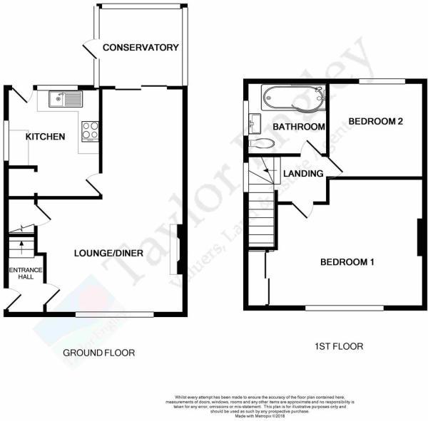 14 lansdowne floorplan.JPG