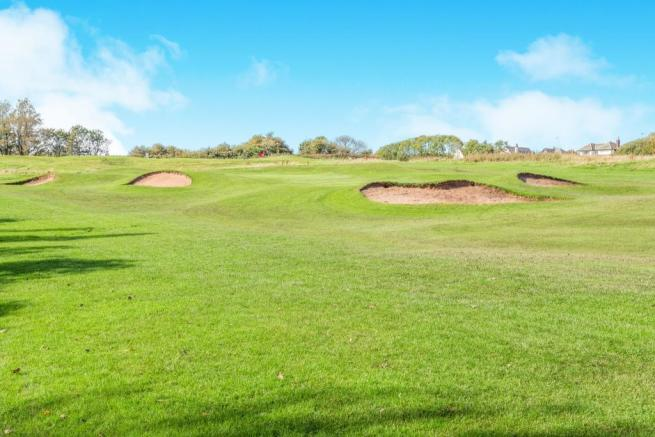 Stanley Park Golf co