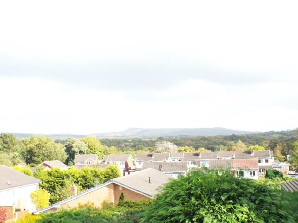 Rivington View